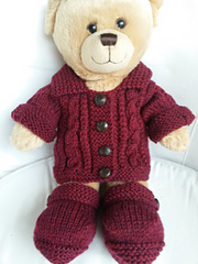 Tedd_aran_jacket_small