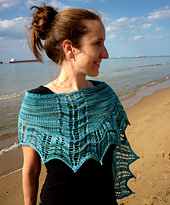 Coastlineshawl1small_small_best_fit