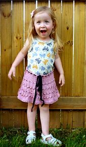Summersweetieskirt2small_small_best_fit