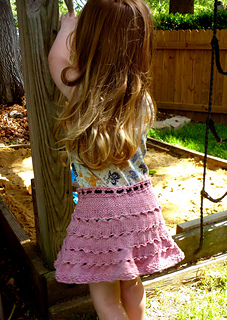 Summersweetieskirt8_small2