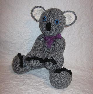 Koala2_small2