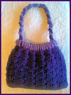 Purplepurse3_small2