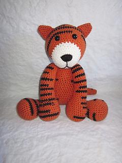 Tiger1_small2
