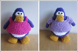 Penguinshirts_small2