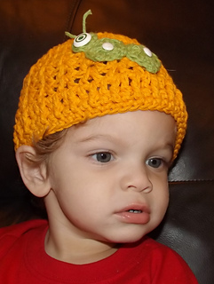 Landon_with_hat_small2