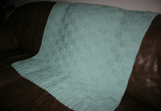 Mary_maxim_baby_blanket_small2