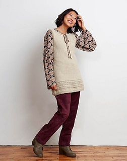 You-can-knit-that-sweaters-1_small2