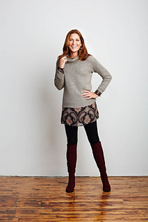 You-can-knit-that-sweaters-43_small2