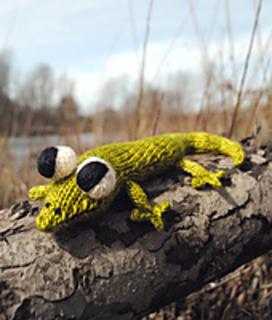 Gecko03_small2