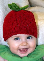 Sb_hat_small