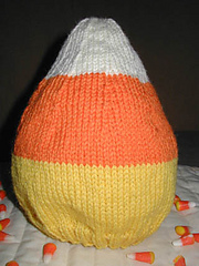 Candycorn_small