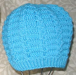 Textured_hats_a_small2