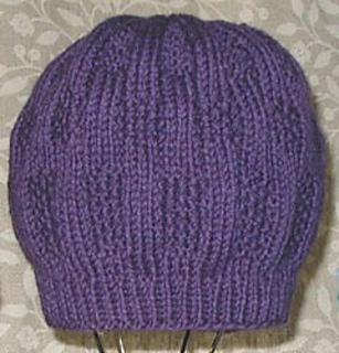 Textured_hats_b_small2