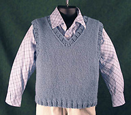 Sonsvest_small_best_fit