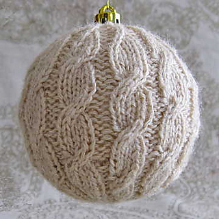 Ornament3_small2