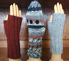 Fingerlessgloves5_small