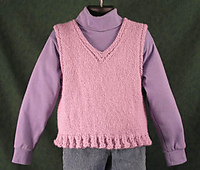 Daughtersvest_small_best_fit