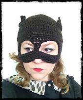 Catwomanmask_small_best_fit