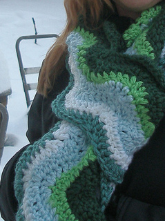 Spearmint_scarf_detail_small2