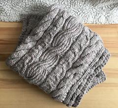 Ravelry homer pattern by lisa woolridge for Woolridge fiber and craft