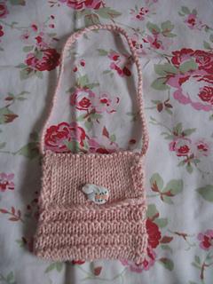 Knitting_031_small2