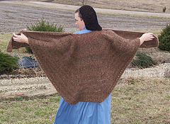 Utilitarian_shawl_pattern_pic_small