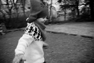 Krummi_eskil2_small2