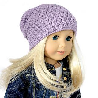 33a517e91c1fc3 Ravelry: Snow Day Hat pattern by Bailee L. Wellisch