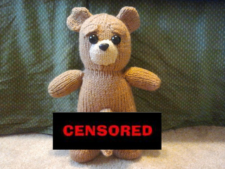 Censored_bear_small2
