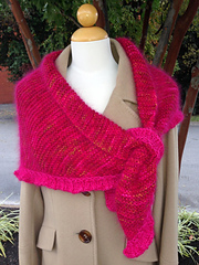 Drew_cowl_and_pink_fizz_pattern_photos_2013_049_small