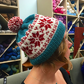 Peppermint_snowflake_hat_small_best_fit
