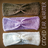 Cinched-ravelry_small_best_fit
