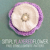 Simply_layered_flower_-_ravelry_small_best_fit