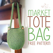 Markettotebag-squarecover_small_best_fit