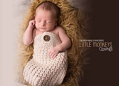 Newborncocoon-etsy1_small