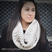 Maribelcowl_small_best_fit