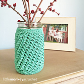 Mason-jar-cozy-square_small_best_fit