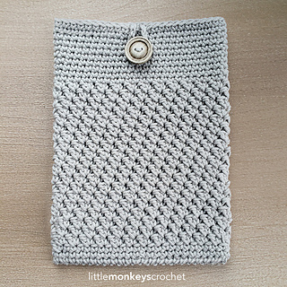 Tabletcover-square_small2