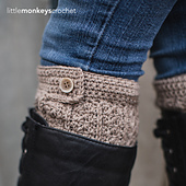 Yennibootcuffs-square_small_best_fit