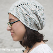 Snowcappedslouch-square_small_best_fit