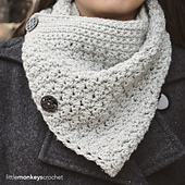 Cowl-square2_small_best_fit