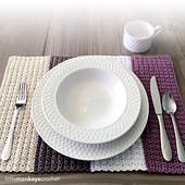 Placemat-square1_small_best_fit