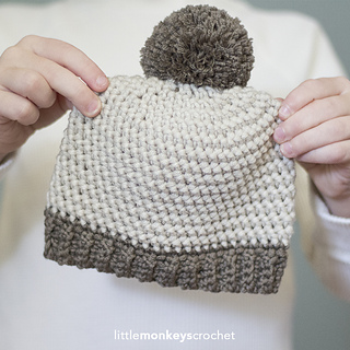 Hhdcbabyhat-square1_small2