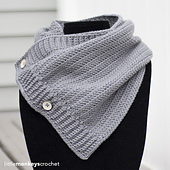 Hhdcbuttoncowl-square2_small_best_fit