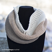 Carlylecowl-square1_small_best_fit