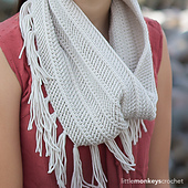Shiplapcowl-square1_small_best_fit