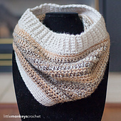 Riverbedcowl-square1_small_best_fit