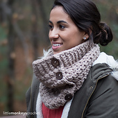 Carolinecowl-square2_small_best_fit