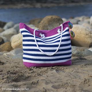 Beachbag-square1_small2