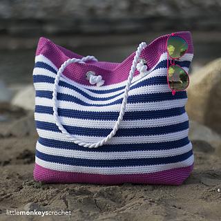 Beachbag-square2_small2